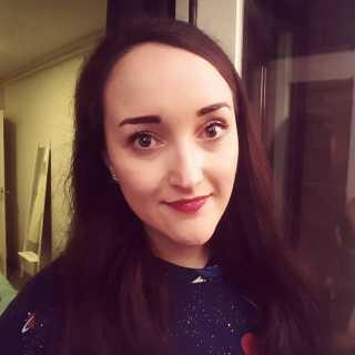 MarisaBreytenbach avatar