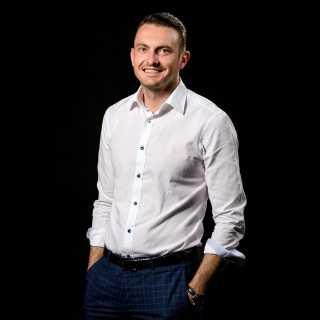 HoratiuVasilescu avatar