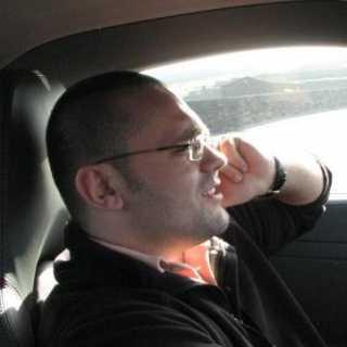 AdrianPascu avatar