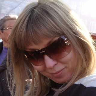 AnyutkaMalenkaya avatar