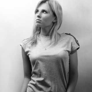 IraAmira avatar