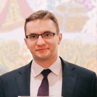IvanParfilov avatar