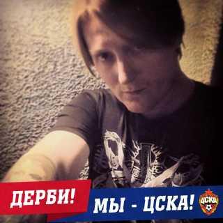 AntonPetrov_13bdc avatar