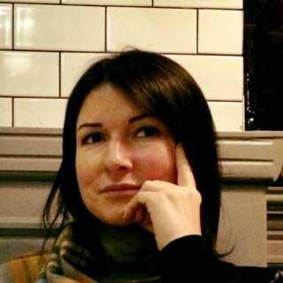 MariaNikolaeva_5ba92 avatar