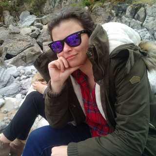 MarinaAssir avatar