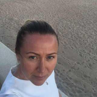 OlgaPrudko avatar