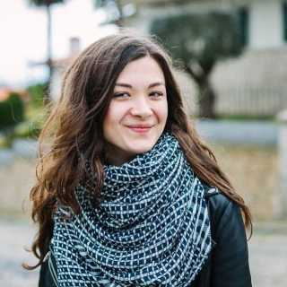 VikaKolotieva avatar