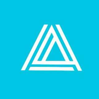 AllaShevchenko_c476d avatar