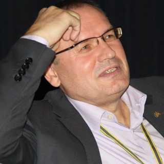 AlexandrLyakhov avatar