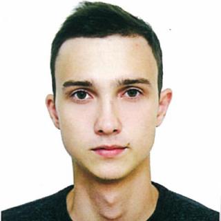 malyushkin avatar