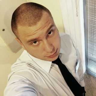 IvanNikolaevich avatar