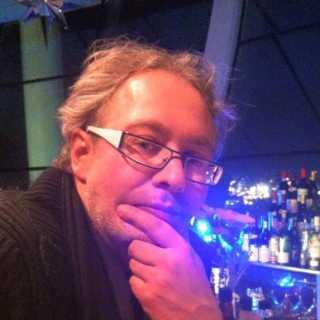 MarkBelenky avatar
