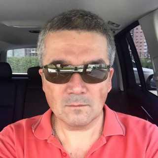 IgorPopov_50acc avatar