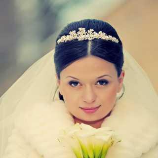 YuliyaTaciy avatar