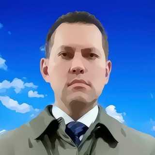 YuriyIbragimov avatar