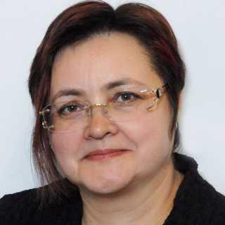 OlgaPhilippova avatar