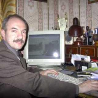 kapterev avatar