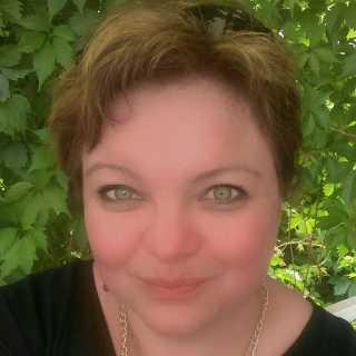 IrinaBelun avatar