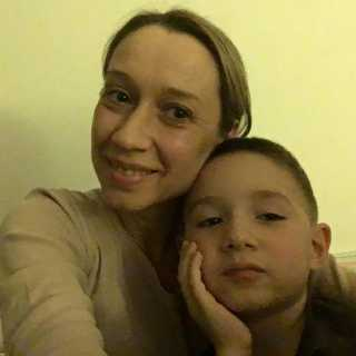 OlgaMaltseva_fdf05 avatar