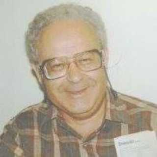 IlyaZeldes avatar