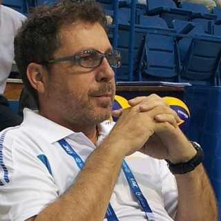 AugustoSabbatini avatar