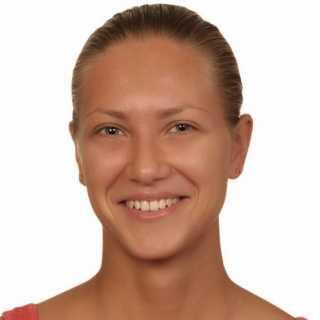 EkaterinaRipnaya avatar