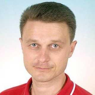 VolodymyrPodkopayev avatar