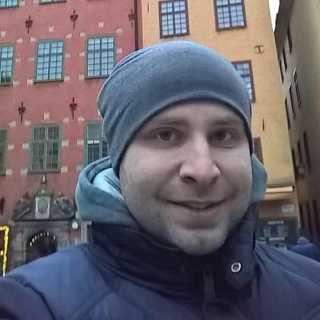 DmitryNikonov_420e6 avatar