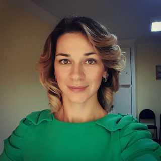 NatalyaPolyakova_56dbf avatar
