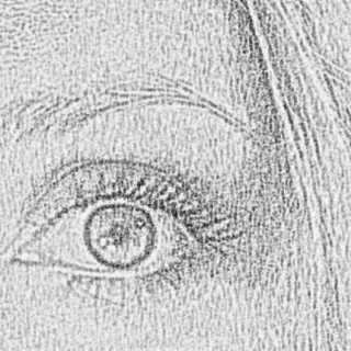 TatianaKlimova_7df67 avatar