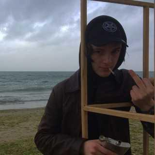 IskanderMihaylov avatar