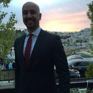 MaazAlZoubi avatar