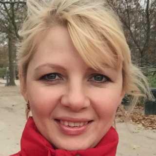 NatalyaPushkareva avatar
