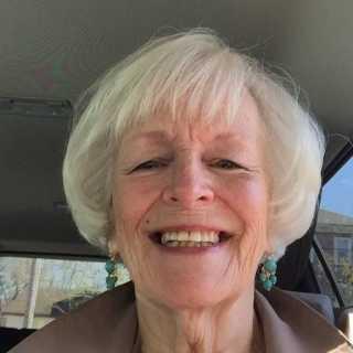 SarahMurrayEremic avatar