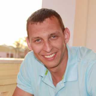 AlekseiAtamaniuk avatar