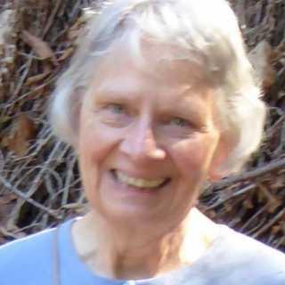 BonnieCarlson avatar