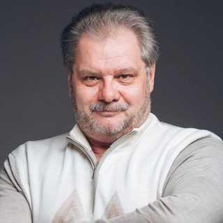 ViktorGyg avatar