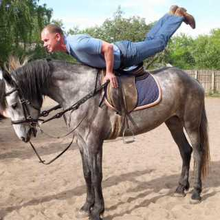 SergeySavelev_29648 avatar