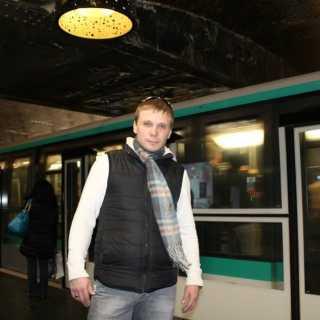 NikolayKonovalov_41a59 avatar