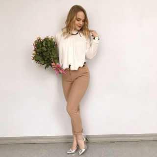 AlinaSmirnova_c1ece avatar
