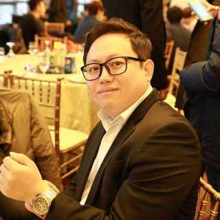 HyunsukIm avatar