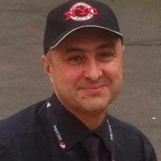 TrifonAlekov avatar