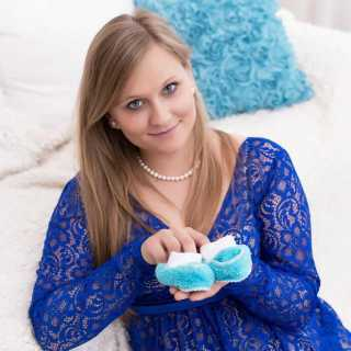 OlgaZakharova avatar