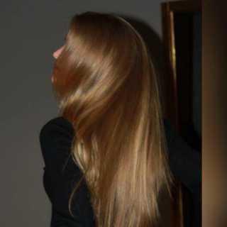 GelenaOrlova avatar