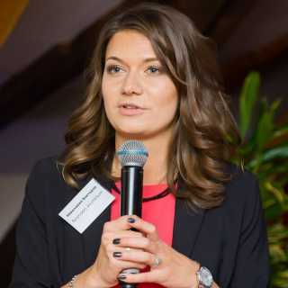 ViktoriyaNikolaeva_b3d62 avatar