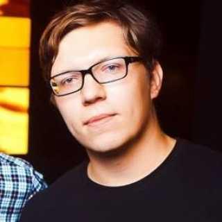 PavelMyagkikh avatar