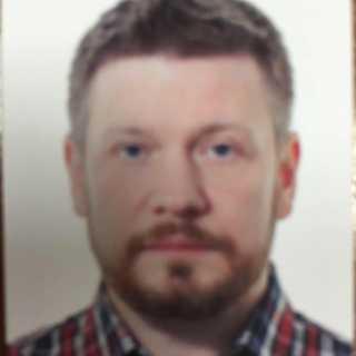 AndreyDigtyarev avatar