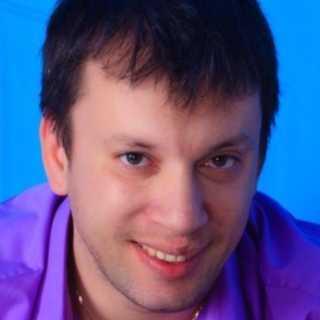 StanislavKashinskiy avatar