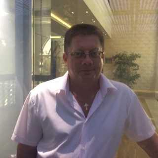 DmitriyMalygin avatar