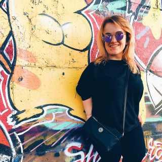MarianaKurylo avatar